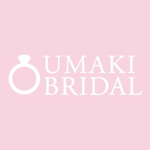 結婚指輪・婚約指輪なら岡山のアイジュエリー・ウマキ