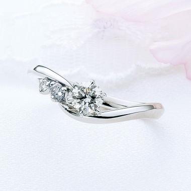 婚約指輪OK4