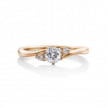 婚約指輪 G2