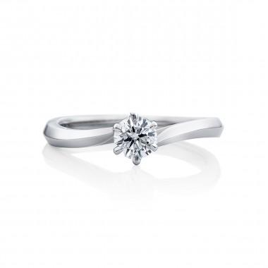 婚約指輪 TO1