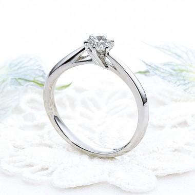 婚約指輪TO1