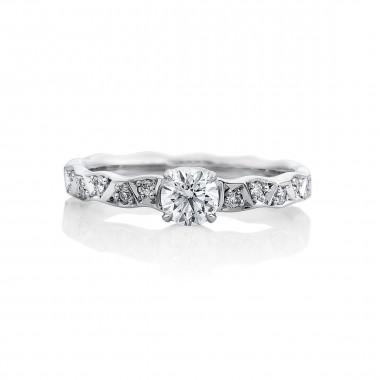 婚約指輪 ラナ