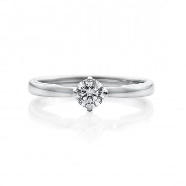 婚約指輪 プリンセサ