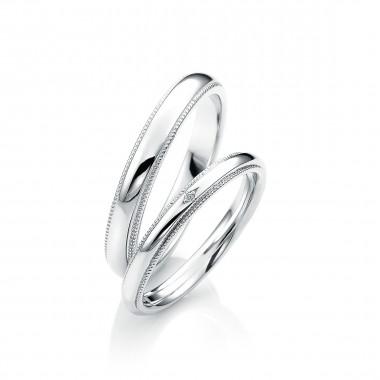 結婚指輪シーズ