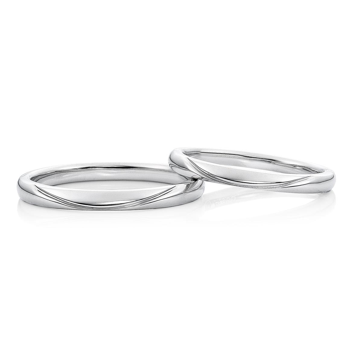 結婚指輪 結