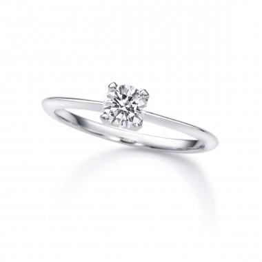 婚約指輪オプティマール