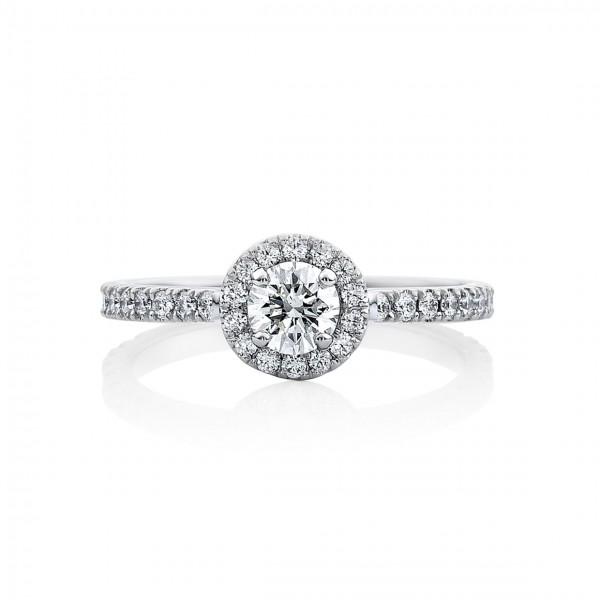 婚約指輪 ステルラ
