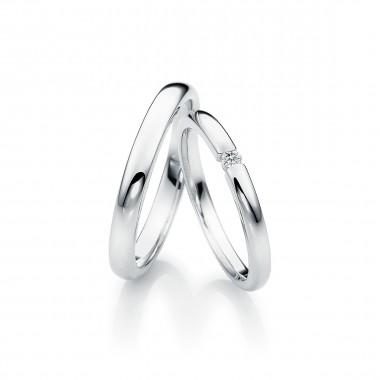 結婚指輪カラーSD