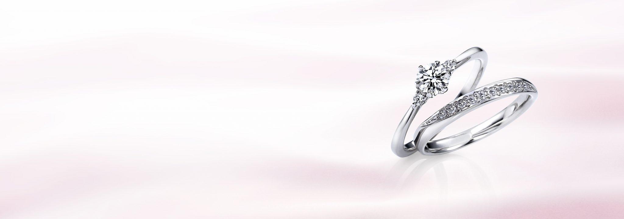 Set Ring (セットリング)